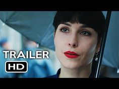 (29) What Happened to Monday? Official Trailer #1 (2017) Noomi Rapace, Willem Dafoe Sci-Fi Movie HD - YouTube
