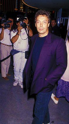 Tim 1990