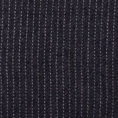 navy and gray pinstripe suit fabric - Google Search