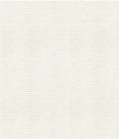 Kravet 16234.1 Latitude White Fabric