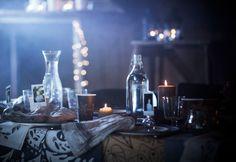 Kerstcollectie IKEA 2016. Meer kerst bij IKEA vind je op http://www.christmaholic.nl.