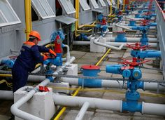 #world #news  Naftogaz to buy 2.6 bcm of Ukraine-produced gas for households in 1Q 2016  #FreeKarpiuk #FreeUkraine