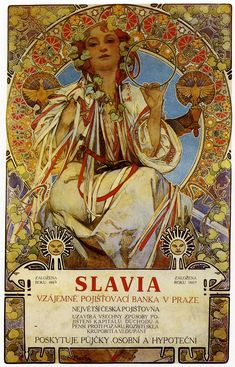 Alphonse Mucha Art 28.jpg
