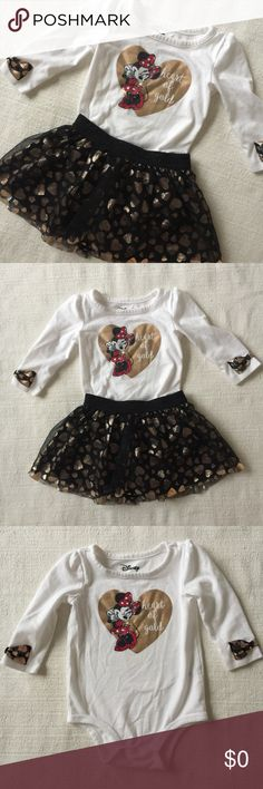 """DISNEY 