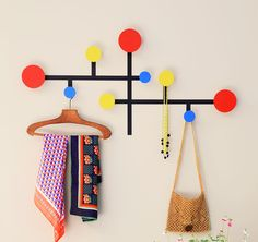 decoracao-organizacao-quarto-menina-adolescente-studio-lab-decor-16.jpg (870×820)