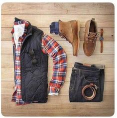 72fc0f82ed54 Stitch fix for Guys. Men s clothing subscription box. Stitch fix a personal  styling service