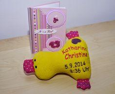 Baby Dinosaur Stuffed Animal, Blog, Toys, Animals, Animales, Animaux, Blogging, Gaming, Animais