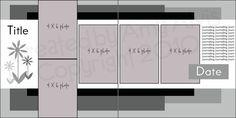 12+x+12+-+52.jpg 1,600×800 pixels
