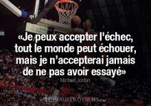 Micheal Jordan ^.^