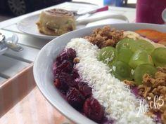 5 Dinge, die wir an Emmi's Kitchen mögen