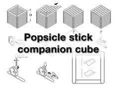 Popsicle-stick-cube-download