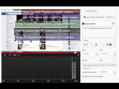 how to add annotation on youtube videos| how to set annotation on youtube