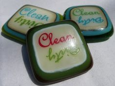 A great new giveaway by Glass Garden Designs started today! Check it out!! http://etsymn.blogspot.com/
