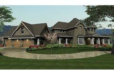 My dream house!!!
