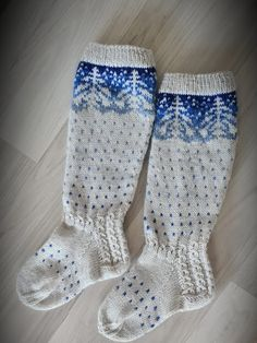 Socks, Knitting, Craft, Diy, Clothes, Fashion, Outfits, Moda, Clothing