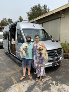Congratulations and Best Wishes, Andy & Kristin, on the purchase of your 2020 WINNEBAGO BOLDT! We sincerely appreciate your business, Conejo RV and The Conejo Rv Team. Congratulations And Best Wishes, Rvs For Sale, Motorhome, Couple Photos, Business, Couple Shots, Rv, Motor Homes, Couple Photography