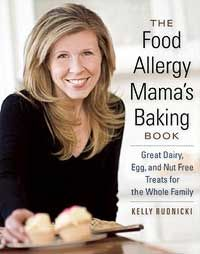 This is SO fantastic for anyone who suffers from food allergies! Grab this FREE kindle edition of The Food Allergy Mama's Baking Book: Great Dairy-, Egg-, and Nut-Free Treats for the Whole Fami . Allergy Free Recipes, Allergy Recipe, Baking Recipes, Eggless Recipes, Healthy Recipes, Baking Tips, Bread Baking, Best Cookbooks, Free Cookbooks