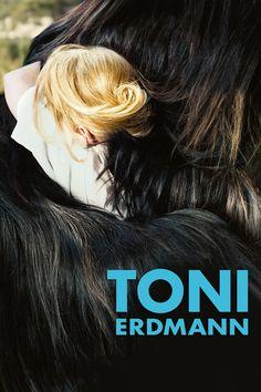 Watch Toni Erdmann online for free | CineRill