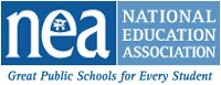Check out these 6 classroom management tips that every teacher can use from the NEA.