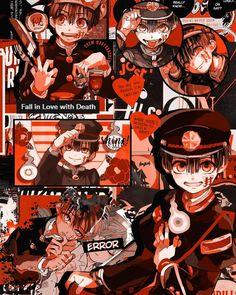 All Anime, Otaku Anime, Manga Anime, Anime Art, Anime Backgrounds Wallpapers, Animes Wallpapers, Cute Wallpapers, Cute Anime Wallpaper, Wallpaper Iphone Cute