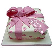Happy Mothers Day Cake ...