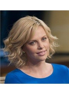 The Wonderful Bob Hairstyle Natural Lace Front Wig 12 Inches. Get wonderful discounts up to 75% Off at Wigsbuy using Coupons & Promo Codes.