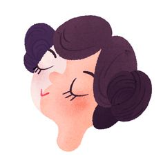 blog da menina das ilustrações