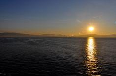 Sunrise at Marseille Sunrise, Celestial, World, Outdoor, Marseille, The World, Outdoors, Outdoor Games, Sunrise Photography