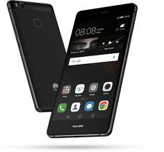Tepui360: Supervivencia tecnológica con niños – Huawei P9 Li...