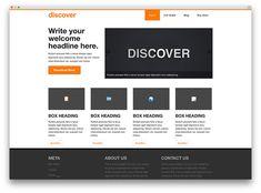 17-discover-Melhores-Tempaltes-Gratis-Woocomerce-WordPress…