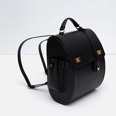 -View all-Bags-WOMAN | ZARA United States