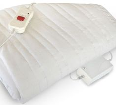 Win electric blankets worth R3 280