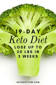 ketogenic diet menu to reach ketosis and lose weight fast. Keto diet is a. - ketogenic diet menu to reach ketosis and lose weight fast. Keto diet is a high-fat low-carb - Ketogenic Diet Meal Plan, Ketogenic Diet For Beginners, Keto Meal Plan, Ketogenic Recipes, Beginners Diet, Diet Recipes, Meal Prep, Easy Recipes, Smoothie Recipes