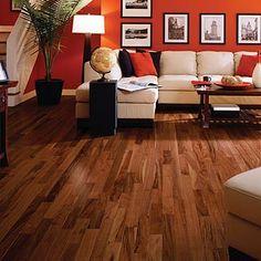 Google Image Result for http://www.thefloorauthority.com/images/Hardwood/Exotic-Hardwood-Flooring/Exotic-Specialty-Hardwood-Flooring-angico.jpg