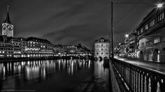 Photo Calm by Renato Richina on 500px