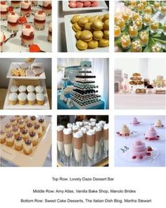 Google Image Result for http://blog.weddingwire.com/wp-content/uploads/2009/04/dessertbar.jpg