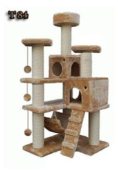 Cat Care Keeping Your Cat Healthy and Your Home Clean Cat Castle, Cat House Diy, Diy Cat Tree, Cat Towers, Cat Scratching Post, Cat Climbing, Cat Room, Pet Odors, Cat Accessories