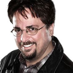 David Bergman, Concert Photographer for BonJovi
