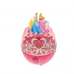 Disney Baby Cool Mist Humidifier featuring DISNEY PRINCESS