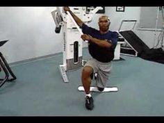 Physical Medicine--Rehabilitation