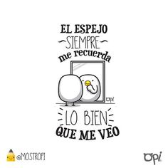 https://flic.kr/p/BXQYQo | Feliz dia #opi #kipi #cute #kawaii #mostropi #ilustración