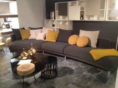 1000 images about rolf benz quality furniture on pinterest boston showroom and studios. Black Bedroom Furniture Sets. Home Design Ideas