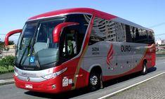 Bus System, Luxury Bus, Big Boyz, Bus House, Bus Coach, Bus Driver, Electric Cars, Motorhome, Concept Cars