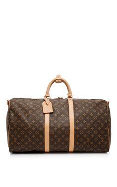 7a7abd0b5b0c LV travel Louis Vuitton Artsy Mm