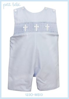 b2edf8bb4 Your online source for everything you need both before and after your baby  is born. Baby Boy ChristeningChristening OutfitToddler ...