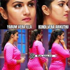 South Indian Actress Hot, Indian Actress Hot Pics, Indian Actresses, Indian Girl Bikini, Indian Girls, Hot Saxy, Beautiful Bollywood Actress, Indian Beauty Saree, India Beauty