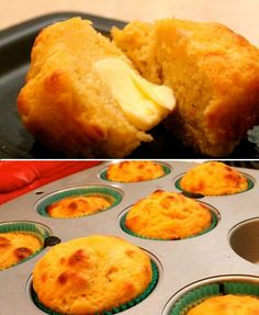 Coconut Flour Honey Biscuit. This recipe is plaeo and gluten-free