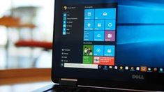 Review: Updated: Windows 10 -> http://www.techradar.com/1267210  Windows 10 review: Introduction  To commemorate the Windows 10 Anniversary Update rollout we're throwing Windows 10 Week. To kick it off we've published a reminder of how much longer you have to upgrade for free a series of reflections from our staff a peek at the future and even a comparison between Windows 10 and macOS Sierra.  Windows 10 is an entirely fresh version of Microsoft's veteran Windows operating system (OS)  a…