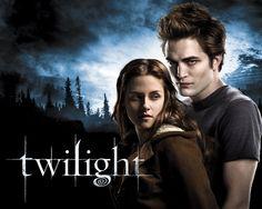 Twilight - Edward and Bella Wallpaper (7041221) - Fanpop