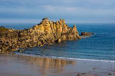 #Finistere #Bretagne #Cleder (8 photos) © Paul Kerrien  http://toilapol.net